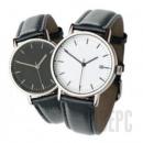 """Часы наручные """"Промос"""" с логотипом"""