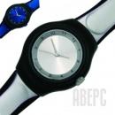 Часы наручные спортивные с логотипом