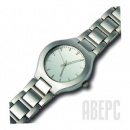 Часы наручные женские, металл