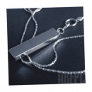 Флешка слиток серебра 620684